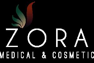 Zora Kozmetik