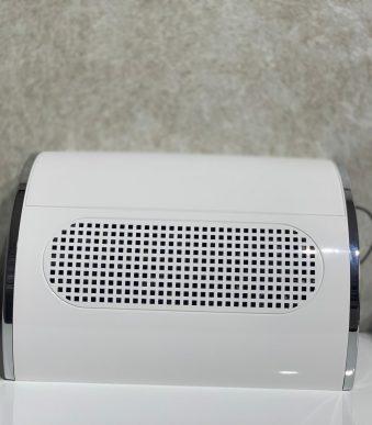 3-Motorlu-profesyonel-toz-emici-2.jpg